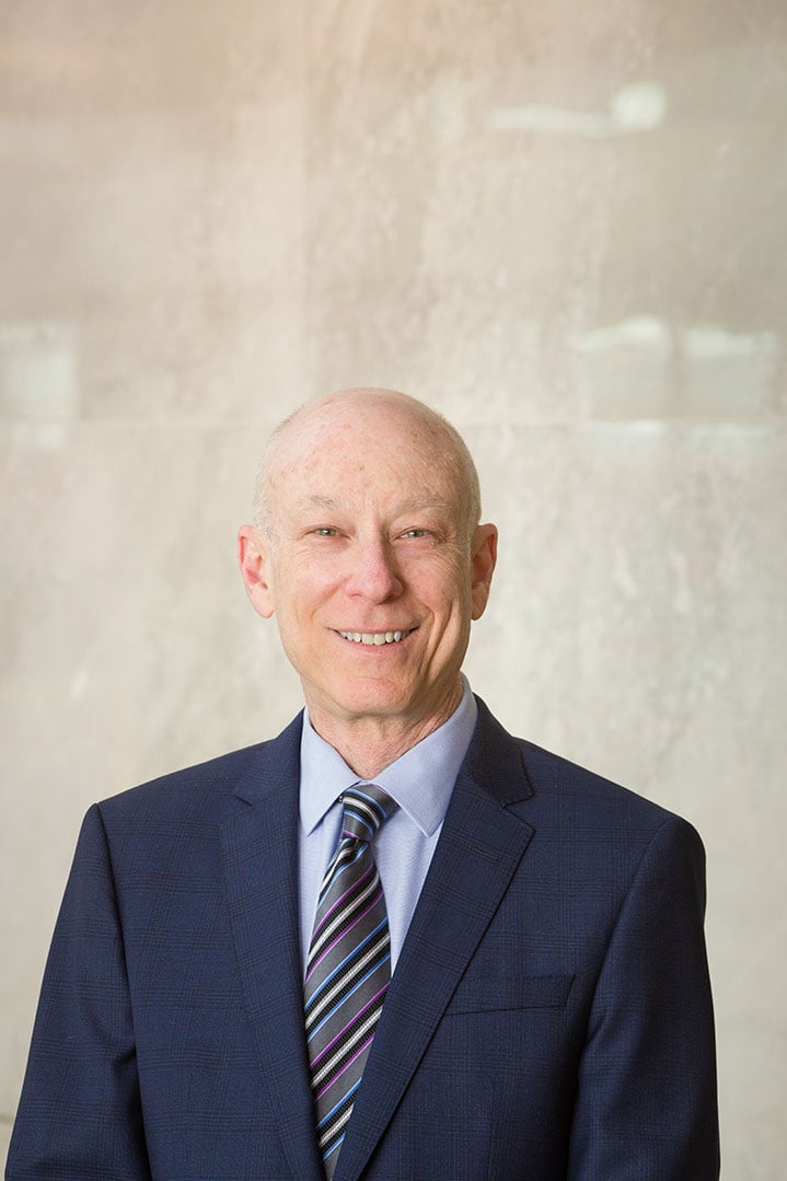 Jeffrey Brinen